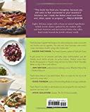 The Healthy Jewish Kitchen: Fresh, Contemporary