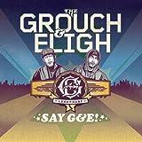 Say G & E!