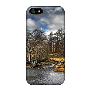 Fashion Design Hard Cases Covers/ YbV27165vsTt Protector For Iphone 5/5s