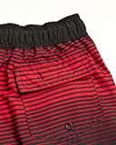 Body Glove Boys' Board Shorts - UPF 50+ Quick Dry