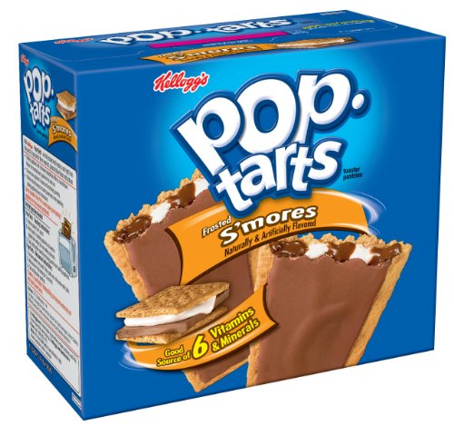 pop-tarts-frosted-smores-12-count-tarts-pack-of-12