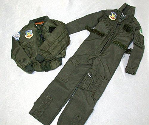 bbi・1/6 파일럿용 즈나기 &점퍼 세트