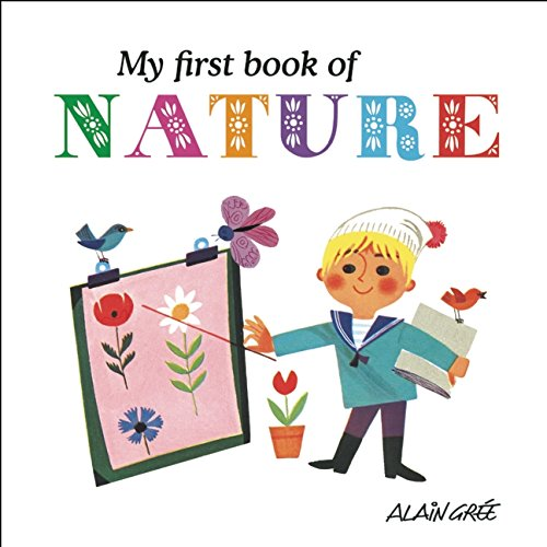 my-first-book-of-nature