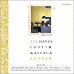 The David Foster Wallace Reader | David Foster Wallace