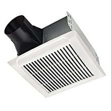 Broan AEN50 Bathroom Ventilation Fan