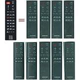New Replace Remote AH59-02631A AH59-02631K AH59-02632A AH59-02692A AH59-02692E AH59-02692H Fit For SAMSUNG Sound bar HW-J370 HW-J370/ZA HW-J470 HWH450/ZA HWH450 HW-H450/ZA HWHM45C HWH450/ZA