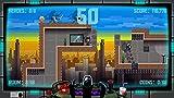 88 Heroes: 98 Heroes Edition - Nintendo Switch