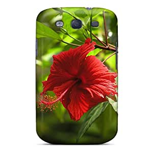 New Shockproof Protection Case Cover For Galaxy S3/ My Favour 03 Case Cover