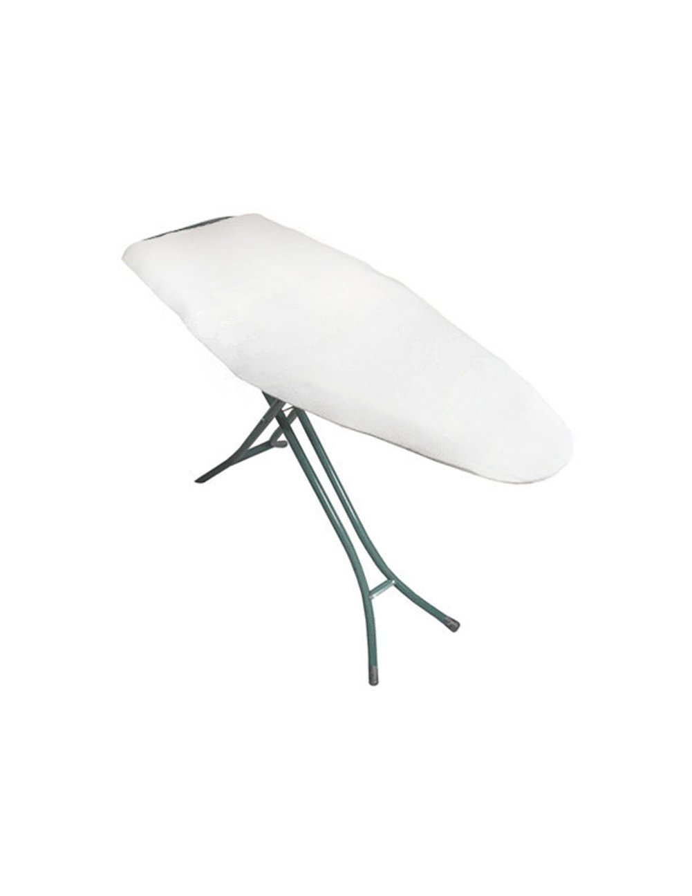 Polyester Ironing Board Protector Pad THE FELT STORE