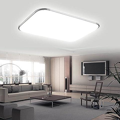 leuchte wohnzimmer emejing lampe wohnzimmer design ideas house design ideas hangelampe. Black Bedroom Furniture Sets. Home Design Ideas