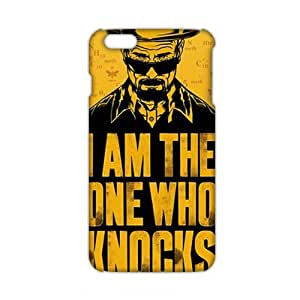 HNMD Breaking Bad 3D Phone Case for Iphone 6 Plus