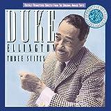 Duke Ellington Three Suites