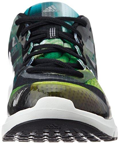 Scarpe Da Corsa Adidas Duramo 7.1 Uomo