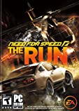 Need for Speed: The Run - PC