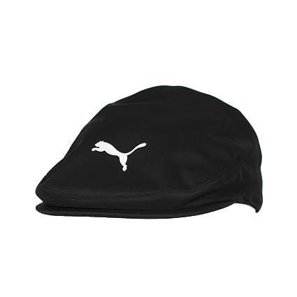 31441a74e4b2e Puma Golf 2017 Tour Driver Hat (Bryson Dechambeau Hat)