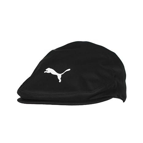 5cdb7d43871 Amazon.com   Puma Golf 2017 Tour Driver Hat (Bryson Dechambeau Hat ...