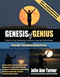 Genesis of Genius: Power Arc Your Potential for Greatness in Your Life, Work & World