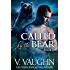 Called by the Bear - Book 3: BBW Wererbear Shifter Romance
