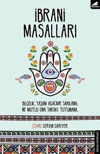 IBRANI MITLERI EPUB DOWNLOAD