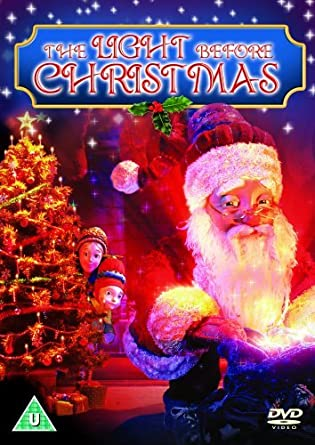 Light Before Christmas - Amazon.com: Light Before Christmas: Movies & TV