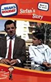 Stefan's Story: Mr. Bean's Holiday