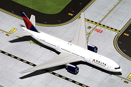 geminijets-1400-delta-air-lines-boeing-777-200er