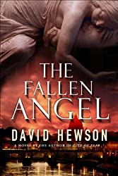 The Fallen Angel: A Novel (Nic Costa)