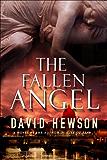 The Fallen Angel: A Novel (Nic Costa)