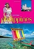 Exciting Philippines, Elizabeth V. Reyes, 079460630X