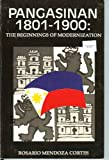 Pangasinan, 1801-1900 9789711004262