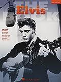 The Elvis Book, Elvis Presley, 0634025740