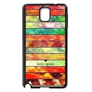Samsung Galaxy Note 3 Phone Case Black Kate Spade R2688150