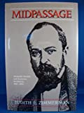 Midpassage, Judith E. Zimmerman, 0822938278