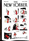 The New Yorker May 17, 2010 ~ The Innovators Issue