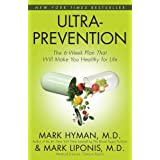 Ultraprevention: Ultraprevention