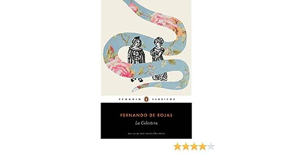 La Celestina (Los mejores clásicos) eBook: de Rojas, Fernando ...