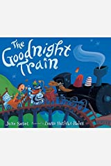 [(The Goodnight Train )] [Author: June Sobel] [Aug-2012] Unknown Binding