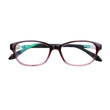 bc5cefbe25 Inlefen Lunettes pour lire Lunettes hommes et femmes Mode Lunettes de vue  Eyewear Lunettes de chat +1,0 +1,25 +1,5 +1,75 +2,0 +2,25 +2,5 +2,75 +3,0  +3,25 +3 ...