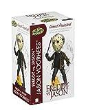 NECA - Freddy vs Jason - Head Knocker - Jason