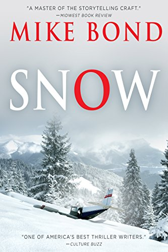SNOW for sale  Delivered anywhere in USA