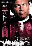 Don Matteo: Set 9