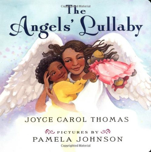 Read Online The Angels Lullaby pdf epub