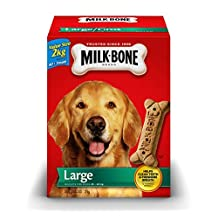 Milk-Bone Original Biscuits Dog Treats