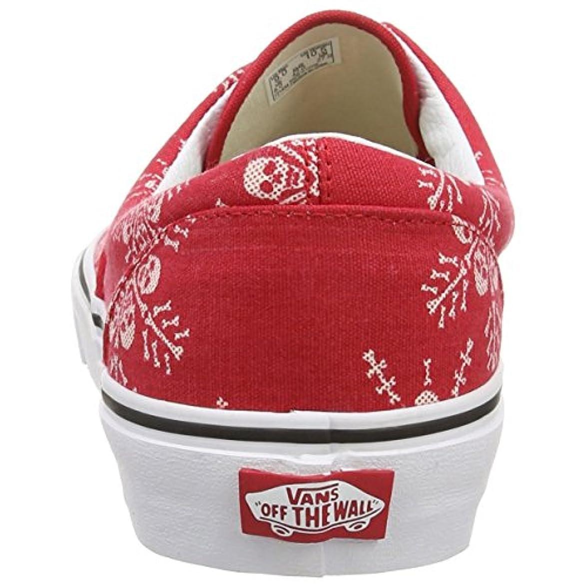 Sneaker Donna Era Vans -