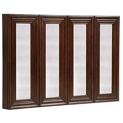Amazon Tvliftcabinet Inc Regis Tv Wall Cabinet With Doors