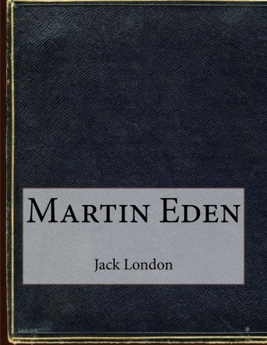 Download Martin Eden ebook