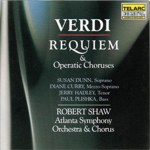 verdi-requiem-operatic-choruses