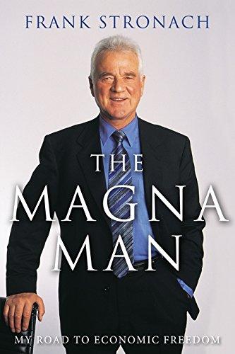 the-magna-man