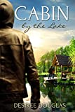 Free eBook - Cabin by the Lake