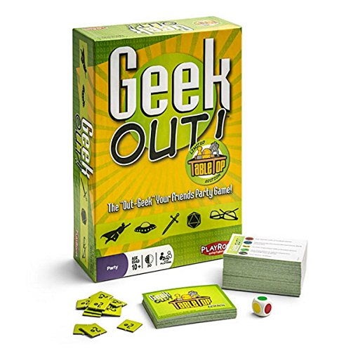 card game tabletop - 1
